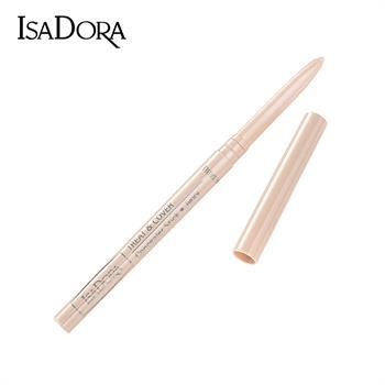 集美优彩妆 IsaDora高度遮瑕棒