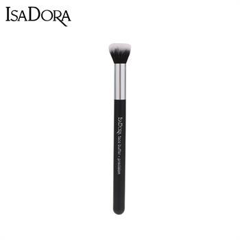 集美优彩妆 IsaDora精密型脸部万能刷