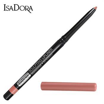 集美优彩妆 IsaDora防水唇线笔