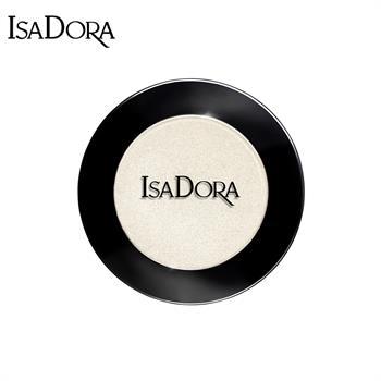 集美优彩妆 IsaDora 伊莎杜拉 完美珠光眼影