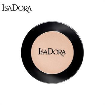集美优彩妆 IsaDora完美珠光眼影