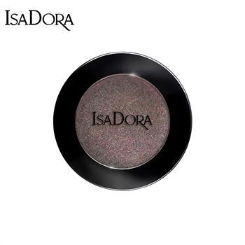 集美优彩妆 IsaDora 完美单色眼影