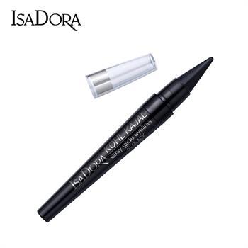集美优彩妆 IsaDora粗头眼线笔