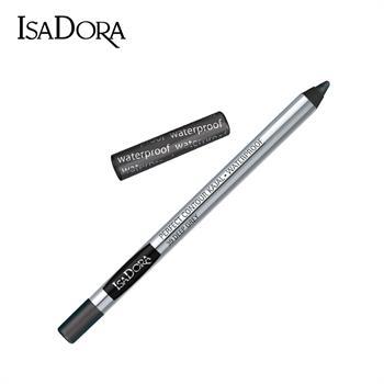 集美优彩妆 IsaDora完美防水塑形眼线笔