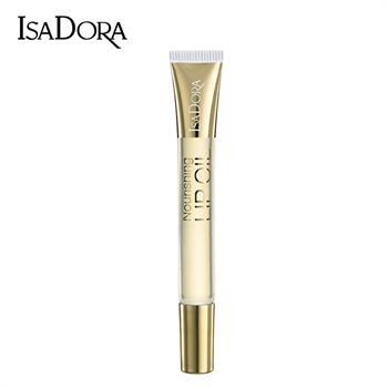 集美优彩妆 IsaDora保湿滋润护唇油