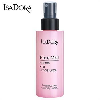 集美优彩妆 IsaDora面部保湿喷雾