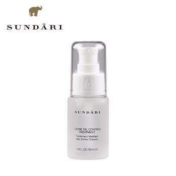 集美优彩妆 SundariT部位控油护理 适合所有肤质 30ml
