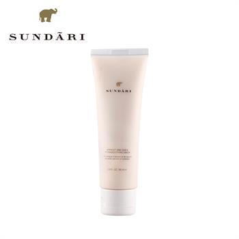 集美优彩妆 Sundari杏仁乳木果保湿舒缓面膜 适用干性或敏感肤质 80ml