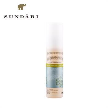 集美优彩妆 Sundari印度楝净白木星身体精油 100ml