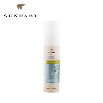 集美优彩妆 Sundari印度楝椰子护发滋养油  100ml