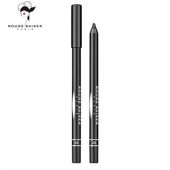 集美优彩妆 RougeBaiser塑形持久眼线笔