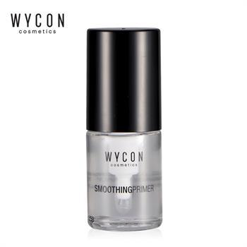 集美优彩妆 WYCON柔滑美肌妆前乳