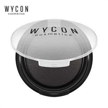 集美优彩妆 WYCON单色烘焙眼影