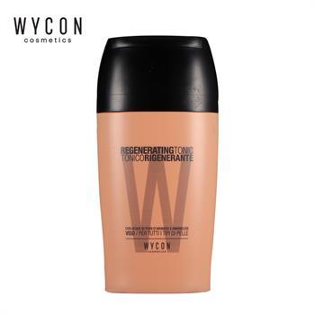 集美优彩妆 WYCON舒缓亮泽爽肤水