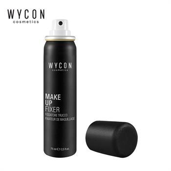 集美优彩妆 WYCON定妆喷雾