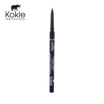 集美优彩妆 Kokie精密纤细眉笔