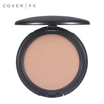 集美优彩妆 COVER FX 立体修容粉饼 10g