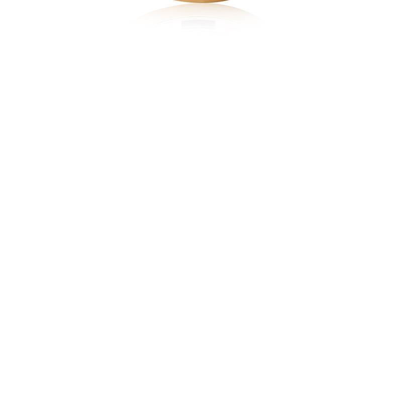 集美优彩妆 milani贝壳闪耀高光粉8.5g