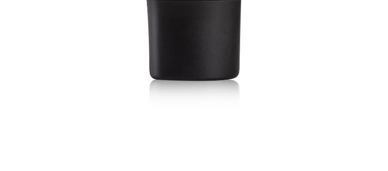 集美优彩妆 COVER FX  哑光控油妆前乳 15ml 旅行装 - 混合油性肌肤